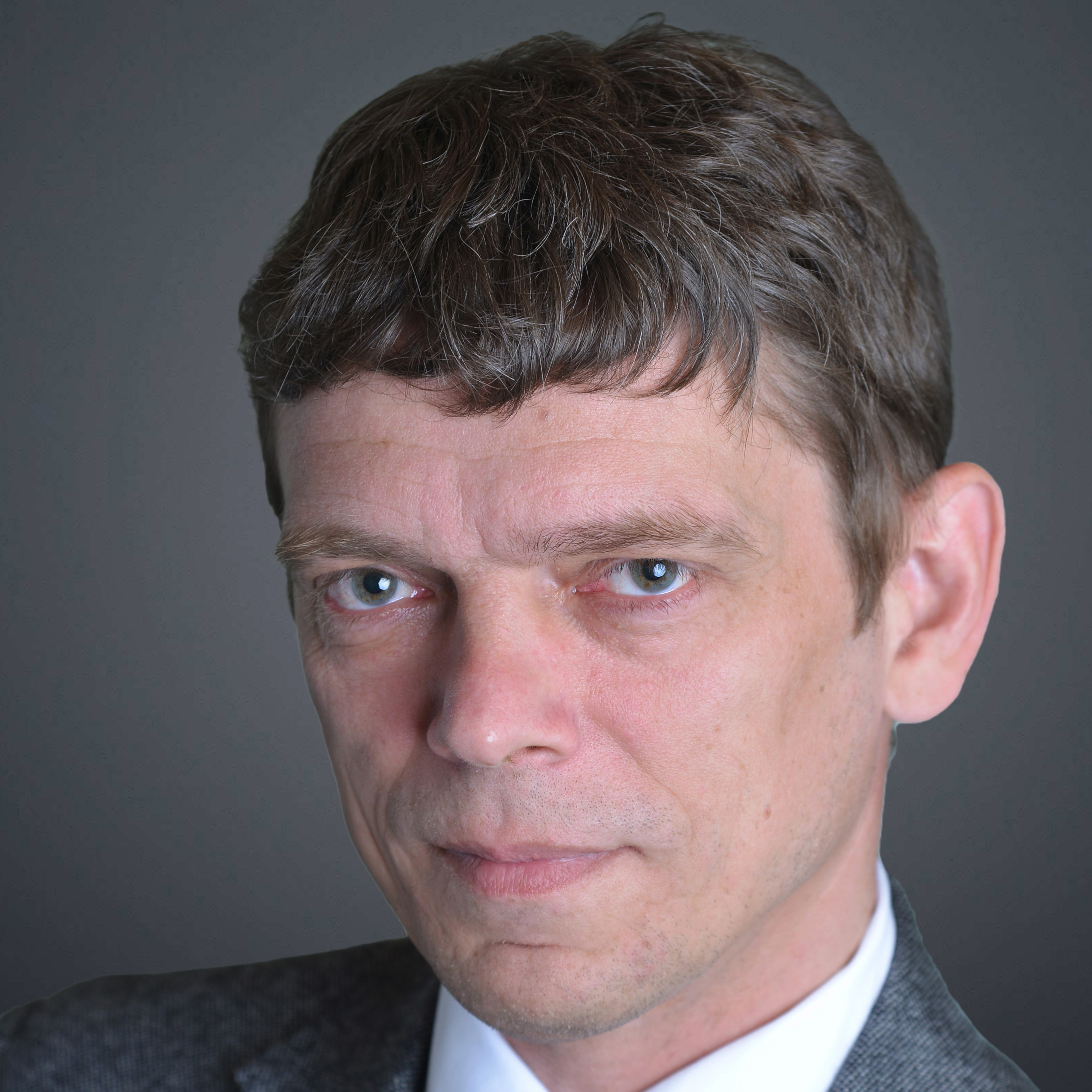 Heiko Wenglewski-Wrieden, Centrolene (CTO)