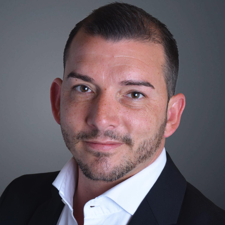 Roberto Trebisonda, Centrolene (CCO)